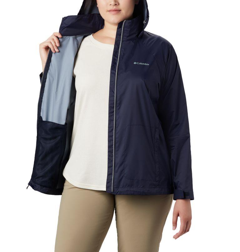 Women's Switchback™ III Jacket - Plus Size Women's Switchback™ III Jacket - Plus Size, a3