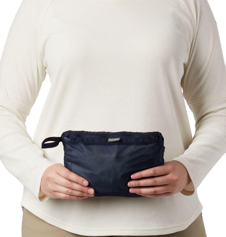 Women's Switchback™ III Jacket - Plus Size Women's Switchback™ III Jacket - Plus Size, a4