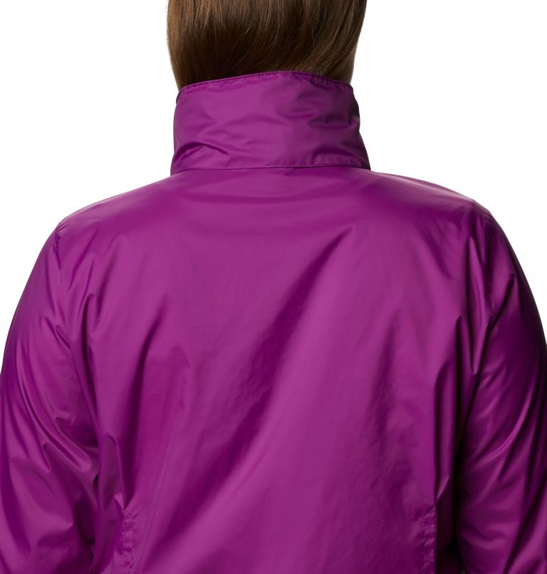 Women's Switchback™ III Jacket - Plus Size Women's Switchback™ III Jacket - Plus Size, a5