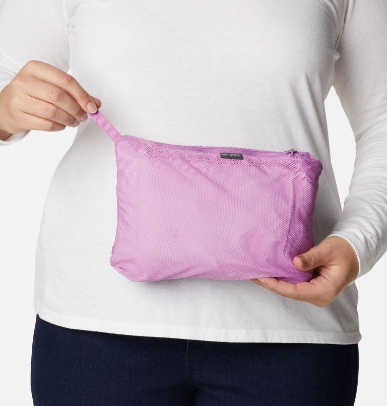 Women's Switchback™ III Jacket - Plus Size Women's Switchback™ III Jacket - Plus Size, a7