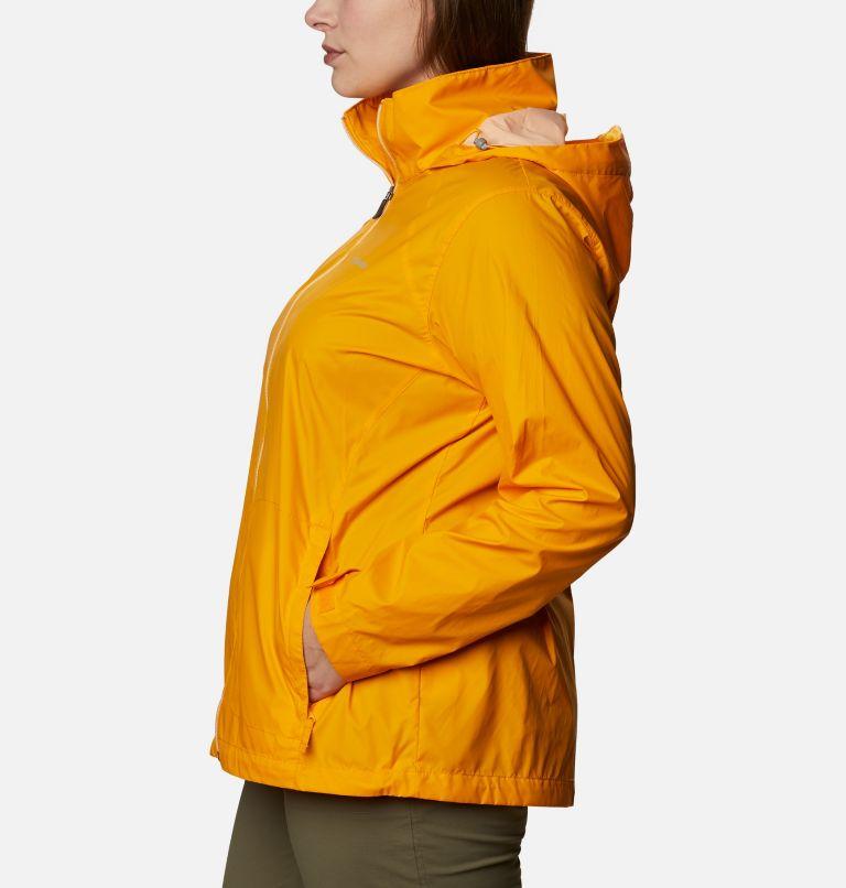 Women's Switchback™ III Jacket - Plus Size Women's Switchback™ III Jacket - Plus Size, a1