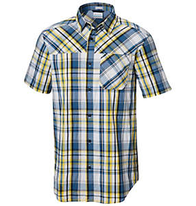 eb0dc7fe4a21 Mens Shirt Sale - Discount Menswear | Columbia Sportswear