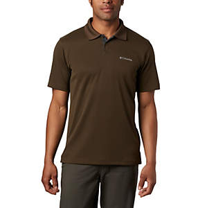 Men's Utilizer™ Polo Shirt