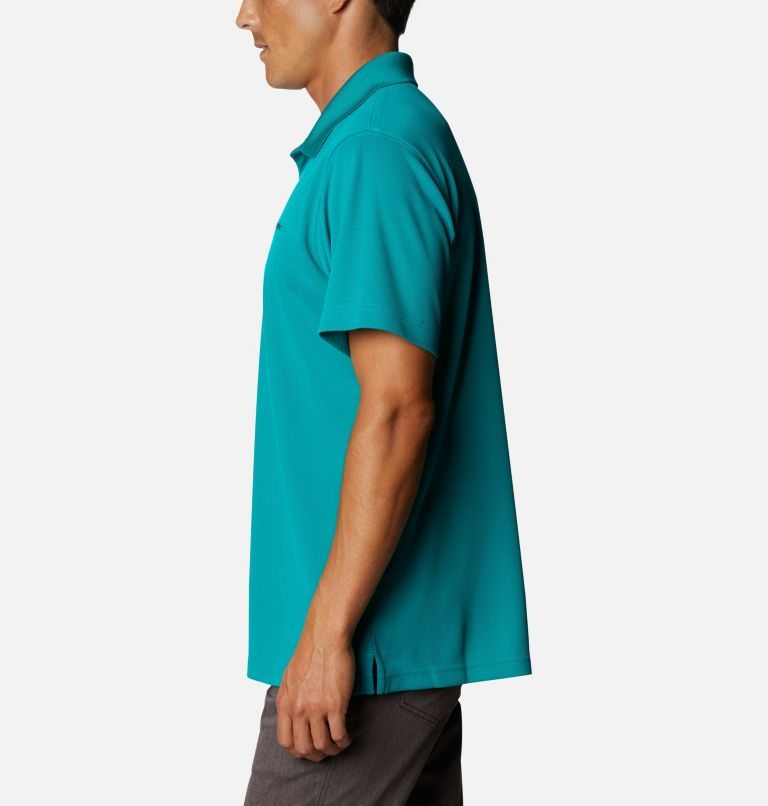 Men's Utilizer™ Polo Shirt Men's Utilizer™ Polo Shirt, a1