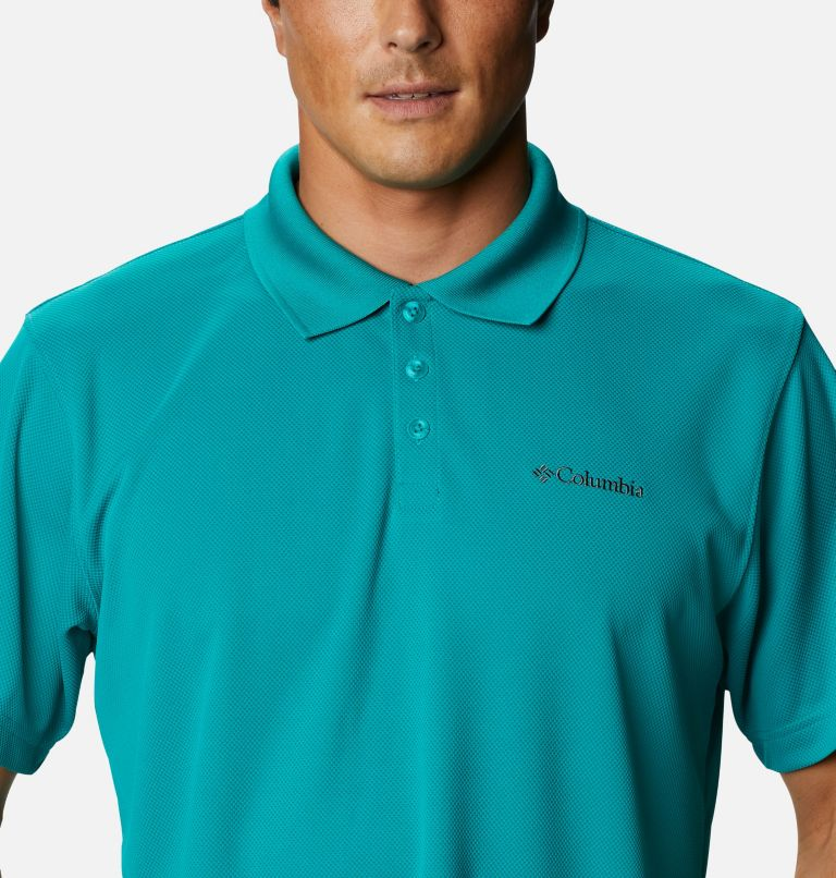 Men's Utilizer™ Polo Shirt Men's Utilizer™ Polo Shirt, a2