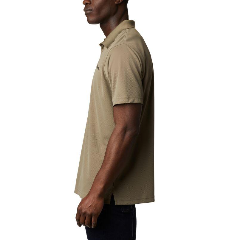 Men's Utilizer™ Polo Shirt Men's Utilizer™ Polo Shirt, a1
