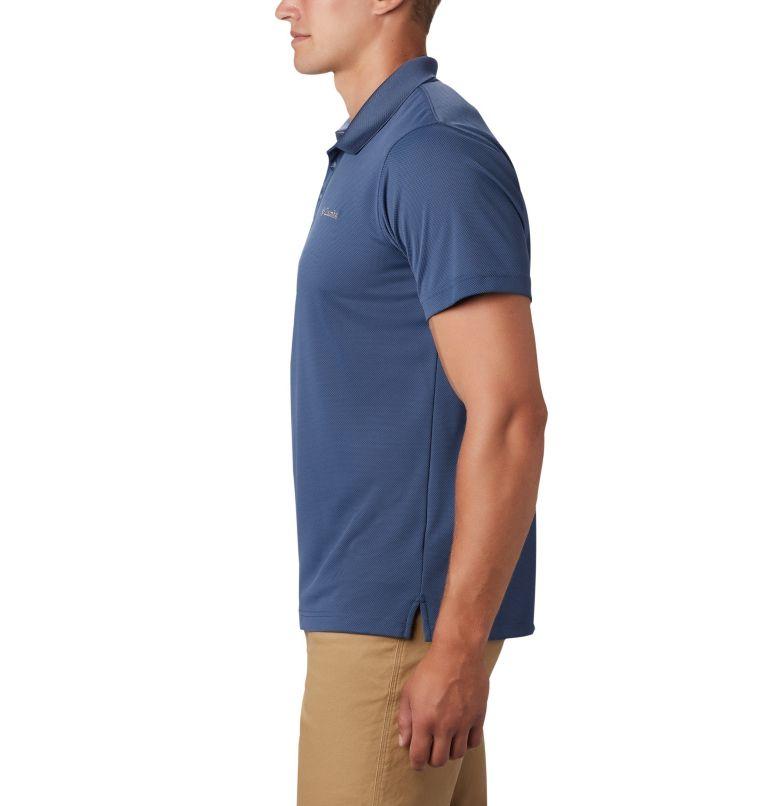 Men's Utilizer™ Polo Shirt Men's Utilizer™ Polo Shirt, a2