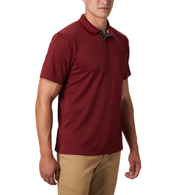 Men's Utilizer™ Polo Shirt Men's Utilizer™ Polo Shirt, a3