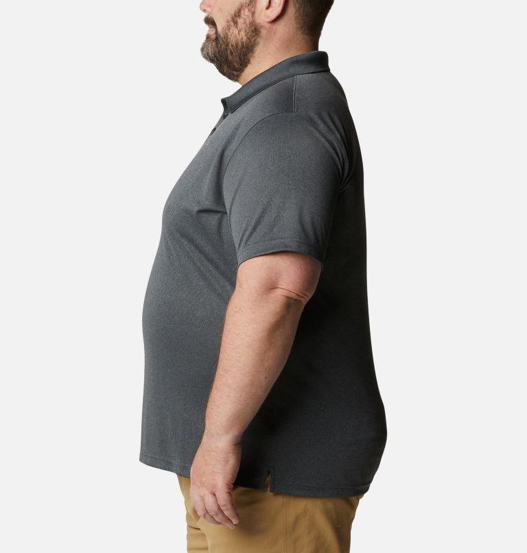 Polo Utilizer™ pour homme - Grandes tailles Polo Utilizer™ pour homme - Grandes tailles, a1