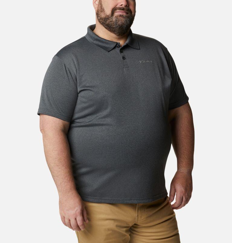 Polo Utilizer™ pour homme - Grandes tailles Polo Utilizer™ pour homme - Grandes tailles, a3