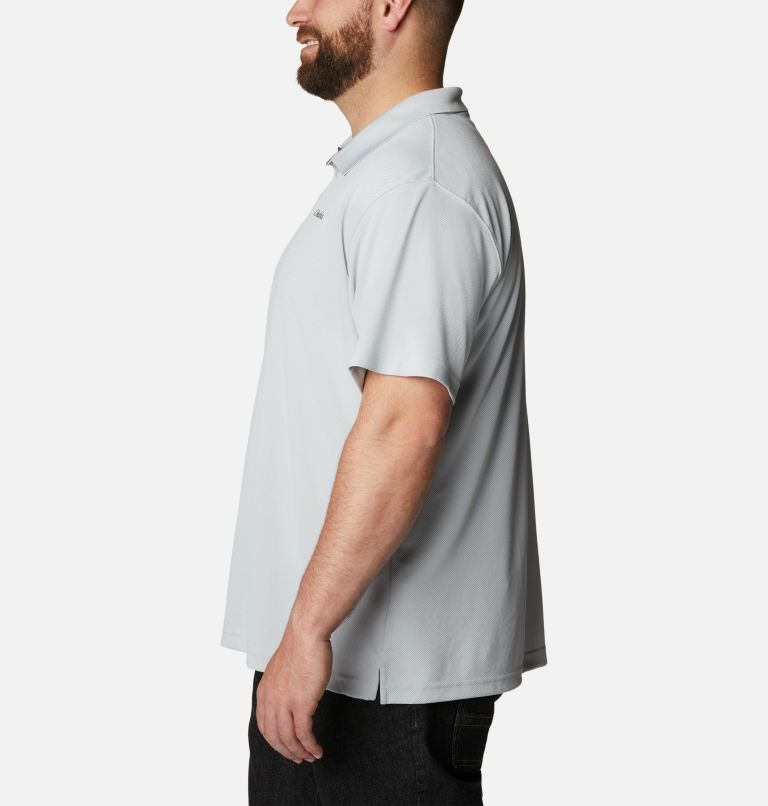 Men's Utilizer™ Polo - Big Men's Utilizer™ Polo - Big, a1