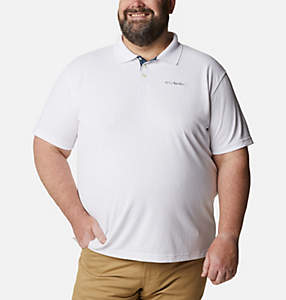 Men's Utilizer™ Polo - Big