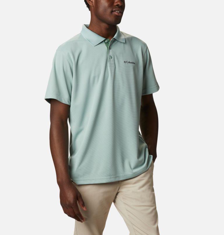 Men's Utilizer™ Polo - Big Men's Utilizer™ Polo - Big, a3