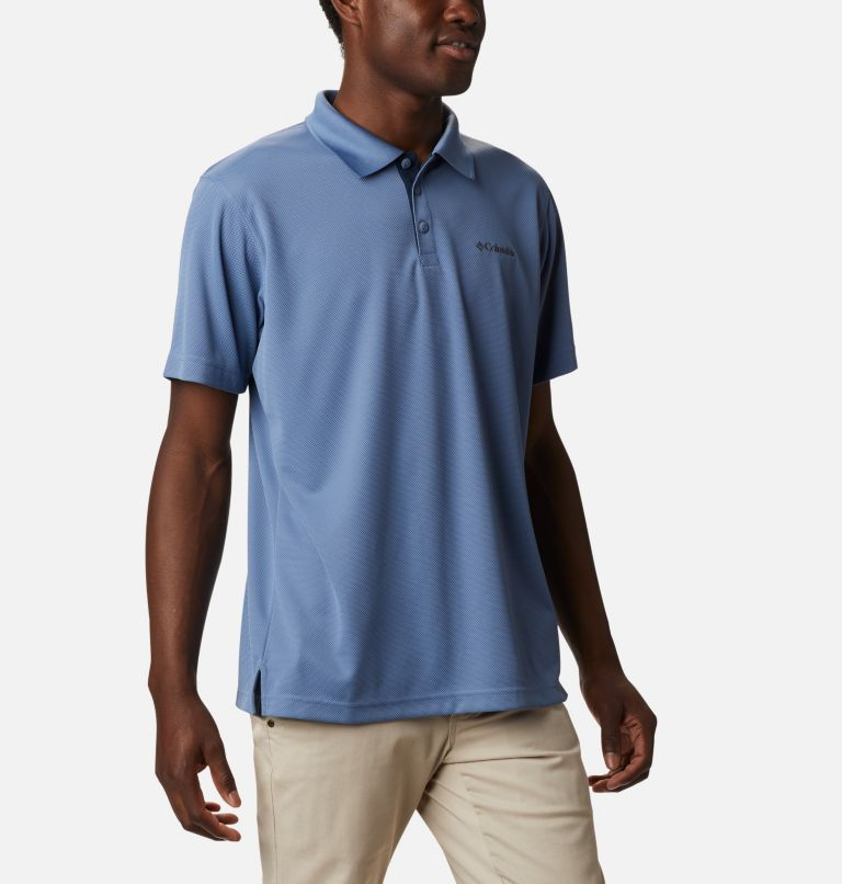 Men's Utilizer™ Polo - Big Men's Utilizer™ Polo - Big, a3