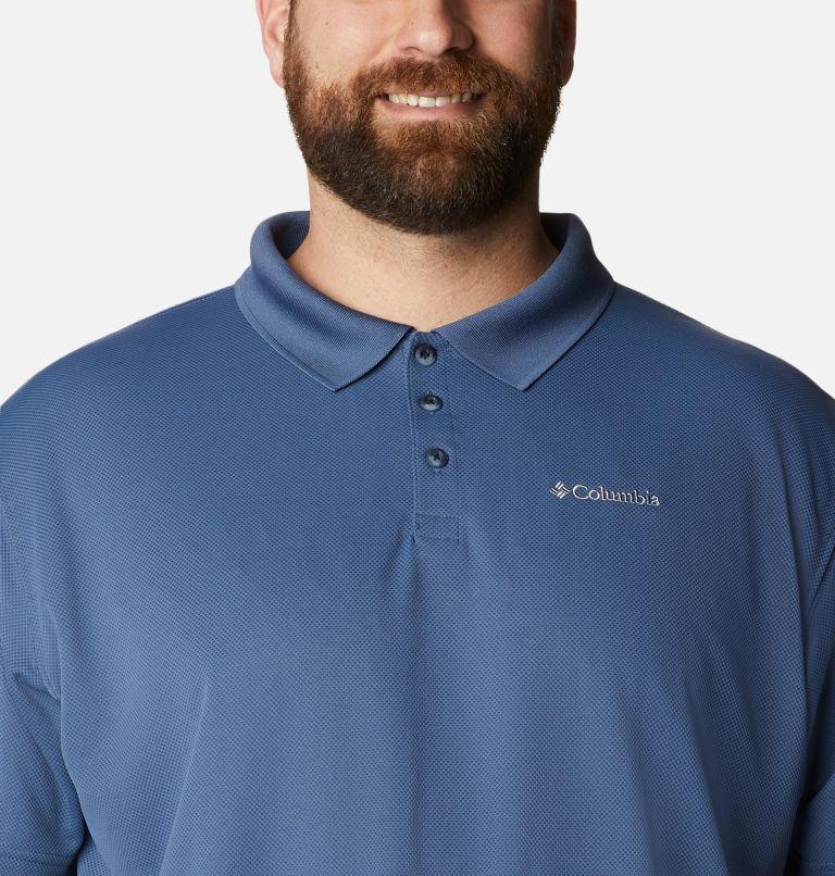 Men's Utilizer™ Polo - Big Men's Utilizer™ Polo - Big, a2