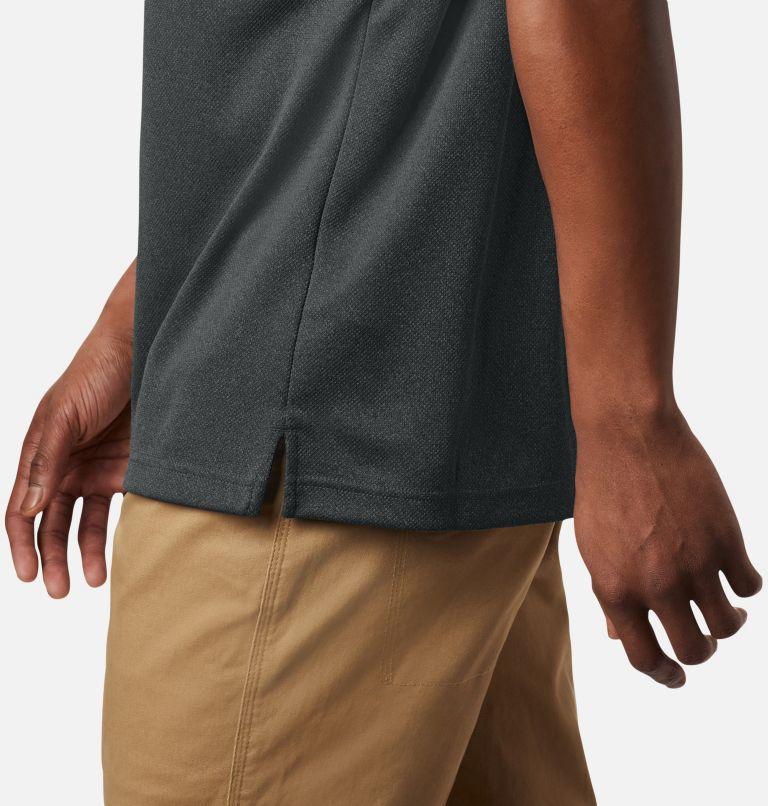 Polo Utilizer™ pour homme - Grandes tailles Polo Utilizer™ pour homme - Grandes tailles, a2