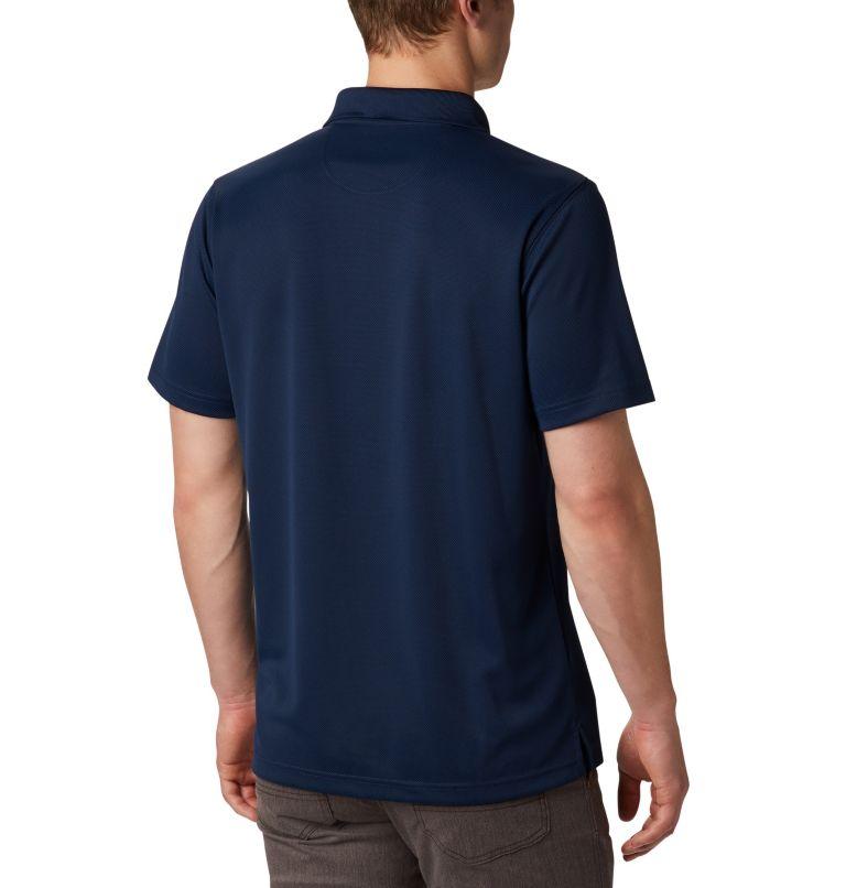 Men's Utilizer™ Polo - Tall Men's Utilizer™ Polo - Tall, back