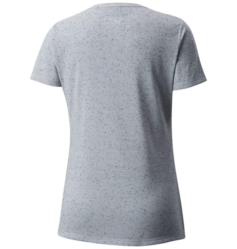 Outdoor Elements™ T-Shirt für Damen Outdoor Elements™ T-Shirt für Damen, back