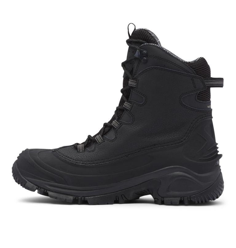 Men's Arctic Trip™ Omni-Heat™ Boot Men's Arctic Trip™ Omni-Heat™ Boot, medial
