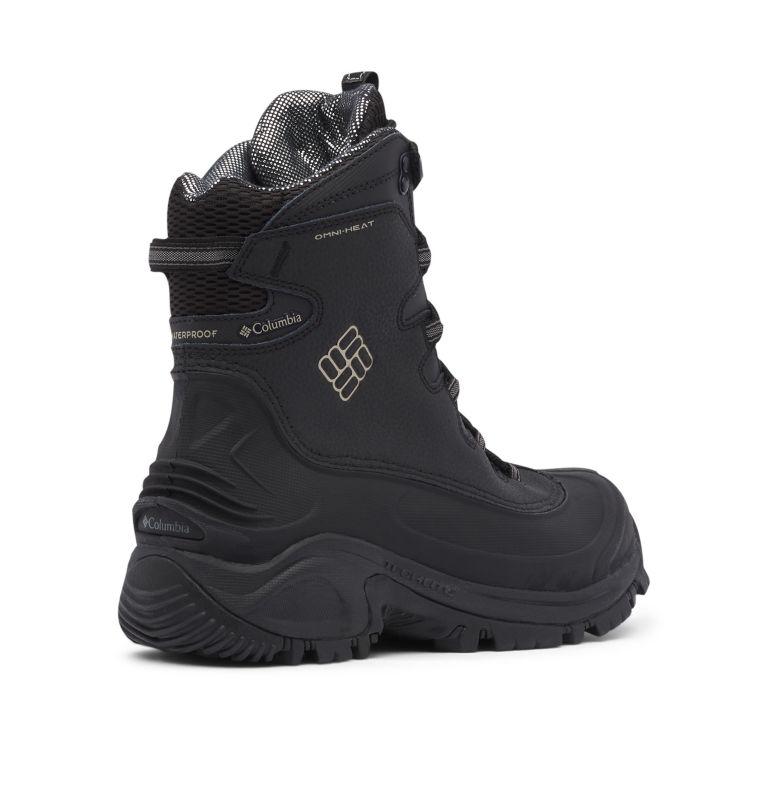 Men's Arctic Trip™ Omni-Heat™ Boot - Wide Men's Arctic Trip™ Omni-Heat™ Boot - Wide, 3/4 back