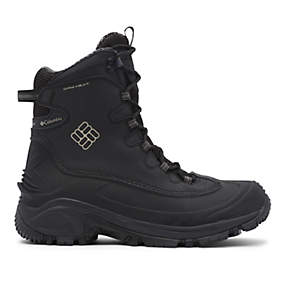 Men's Arctic Trip™ Omni-Heat™ Boot - Wide