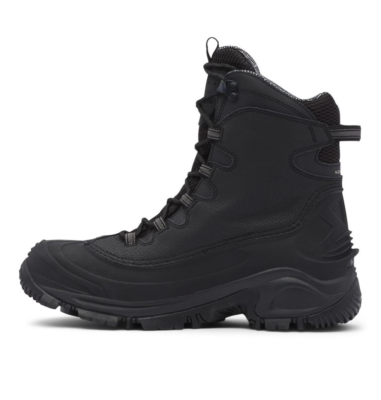 Men's Arctic Trip™ Omni-Heat™ Boot - Wide Men's Arctic Trip™ Omni-Heat™ Boot - Wide, medial