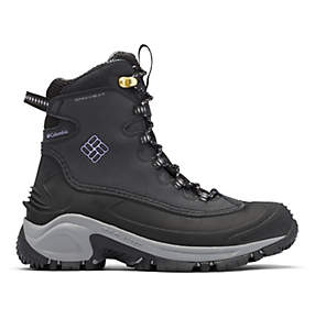 Women's Arctic Trip™ Omni-Heat™ Boot
