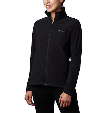 Women's Fast Trek™ II Lightweight Fleece , front