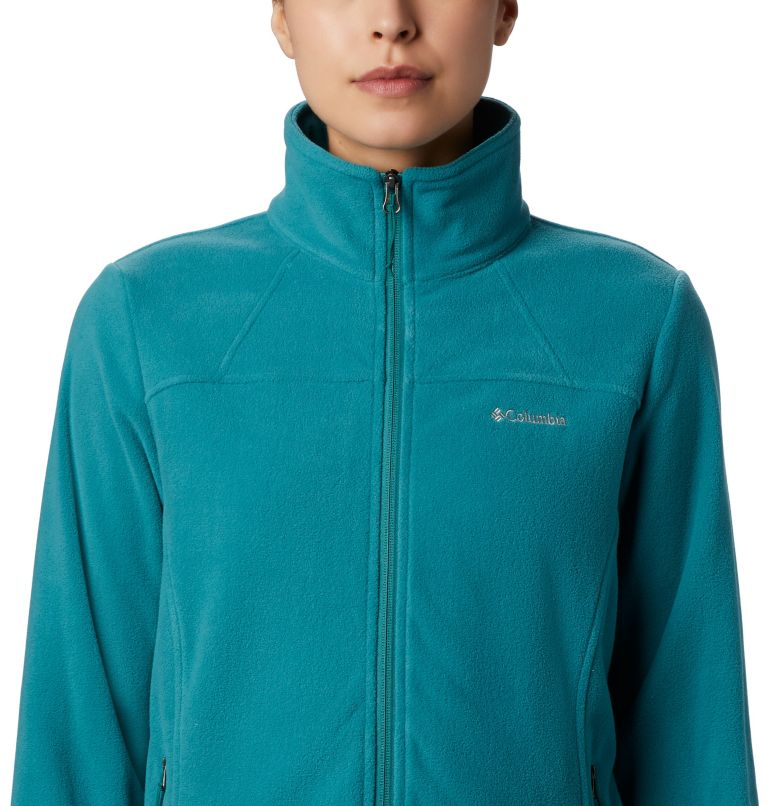 Women's Fast Trek™ II Lightweight Fleece Women's Fast Trek™ II Lightweight Fleece, a1