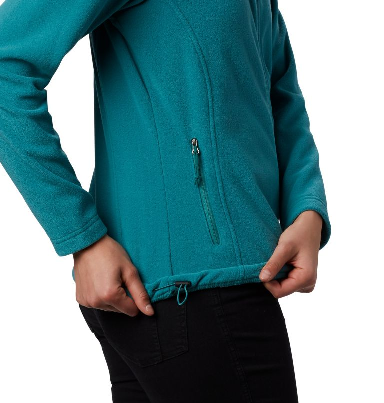 Women's Fast Trek™ II Lightweight Fleece Women's Fast Trek™ II Lightweight Fleece, a3