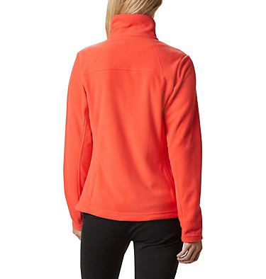 Women's Fast Trek™ II Lightweight Fleece , back