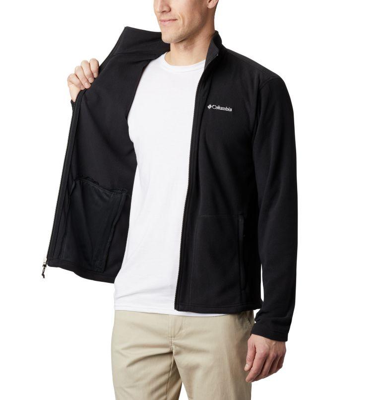 Men's Fast Trek™ II Microfleece Full Zip Fleece Men's Fast Trek™ II Microfleece Full Zip Fleece, a3