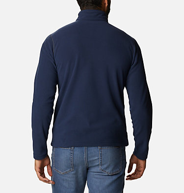 Veste en Micropolaire Fast Trek™ II Homme Fast Trek™ Light Full Zip Flee | 010 | XL, Collegiate Navy, back