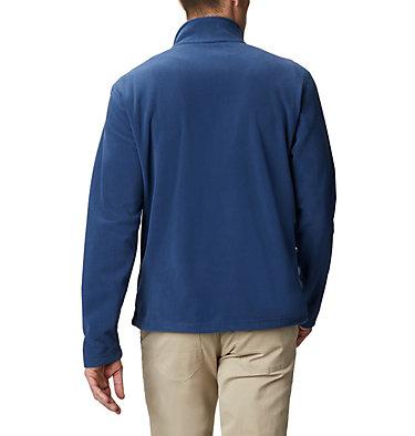 Men's Fast Trek™ II Microfleece Full Zip Fleece , back