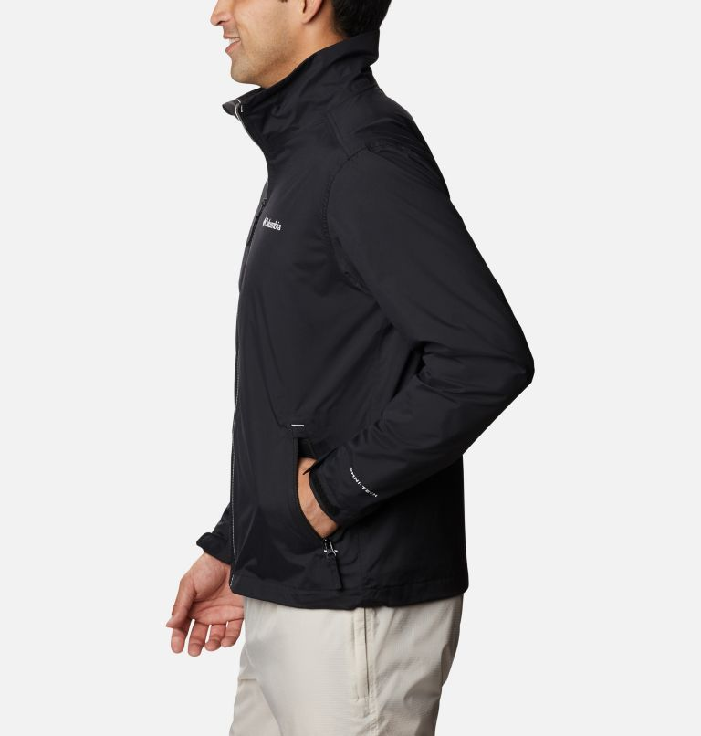 Men's Bradley Peak™ Jacket Men's Bradley Peak™ Jacket, a1