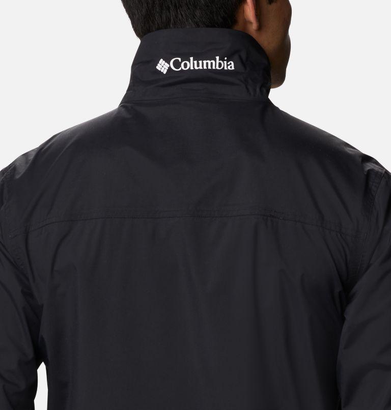 Manteau de pluie Bradley Peak™ pour homme Manteau de pluie Bradley Peak™ pour homme, a4