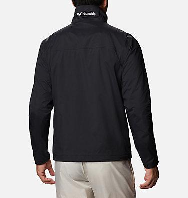 Men's Bradley Peak™ Jacket Bradley Peak™ Jacket   010   L, Black, back