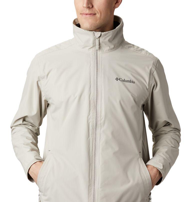 Giacca impermeabile Bradley Peak™ da uomo Giacca impermeabile Bradley Peak™ da uomo, a2