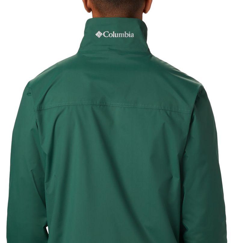 Men's Bradley Peak™ Rain Jacket Men's Bradley Peak™ Rain Jacket, a4