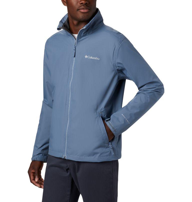 Giacca impermeabile Bradley Peak™ da uomo Giacca impermeabile Bradley Peak™ da uomo, a1