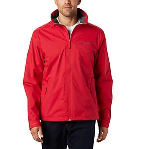 Men's Bradley Peak™ Jacket