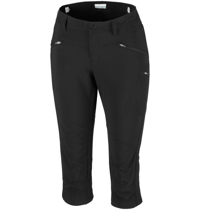 Women's Peak to Point™ Knee Trousers Women's Peak to Point™ Knee Trousers, front