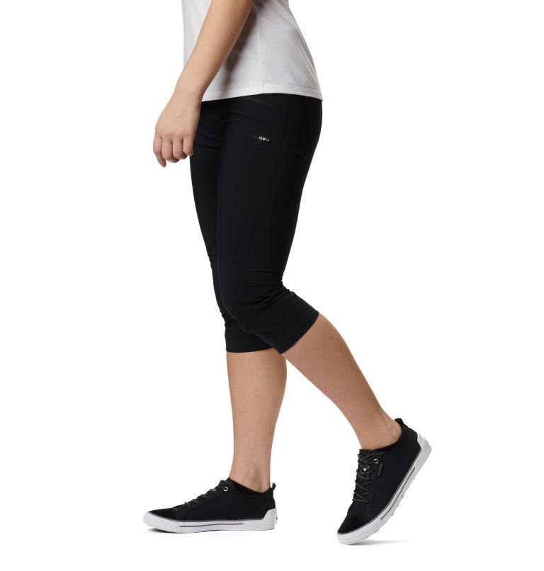 Women's Peak to Point™ Knee Trousers Women's Peak to Point™ Knee Trousers, a1