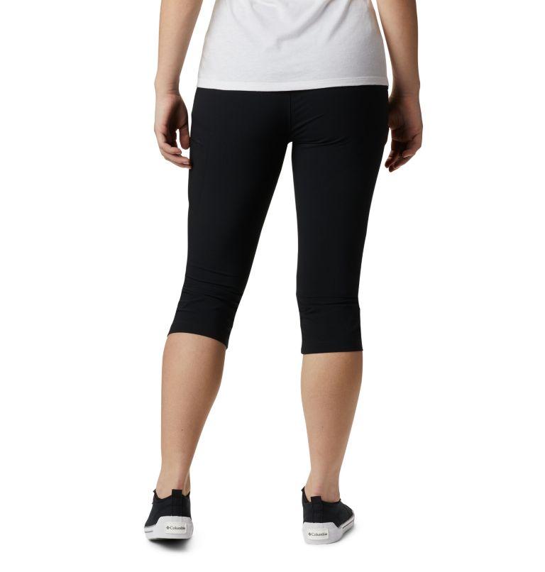 Women's Peak to Point™ Knee Trousers Women's Peak to Point™ Knee Trousers, back