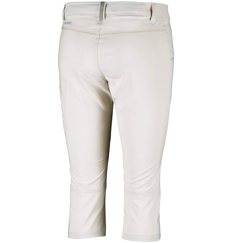 Pantalon Longueur Genoux Peak to Point™ Femme Pantalon Longueur Genoux Peak to Point™ Femme, back