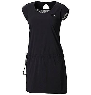 Women's Peak to Point™ Dress , front