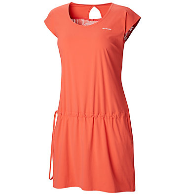 Women's Peak to Point™ Dress , front