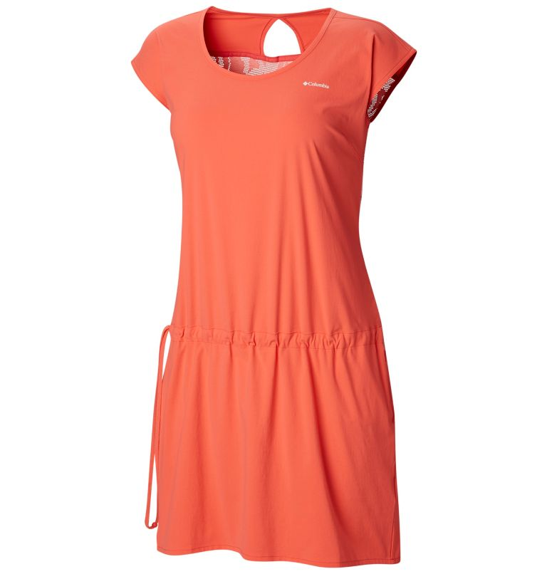Women's Peak to Point™ Dress Women's Peak to Point™ Dress, front