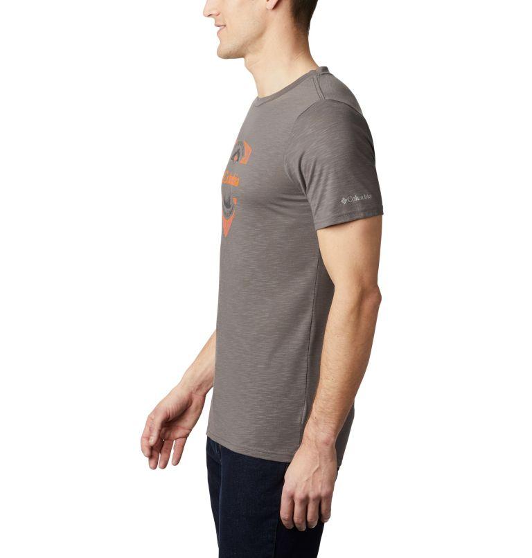Nelson Point™ Graphic kurzärmliges T-Shirt für Herren Nelson Point™ Graphic kurzärmliges T-Shirt für Herren, a1