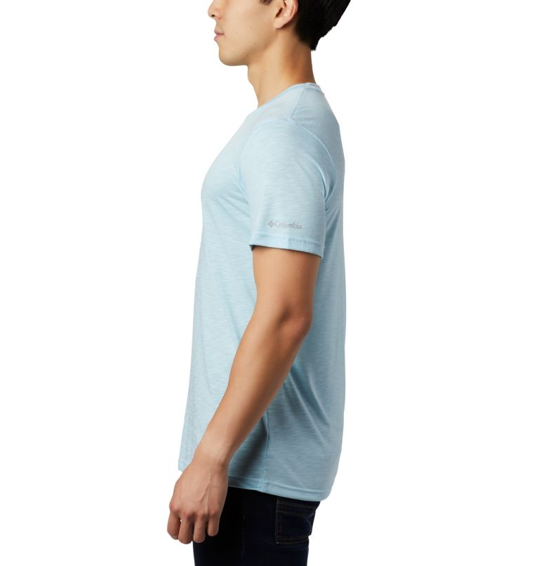 T-Shirt Nelson Point™ Homme T-Shirt Nelson Point™ Homme, a2